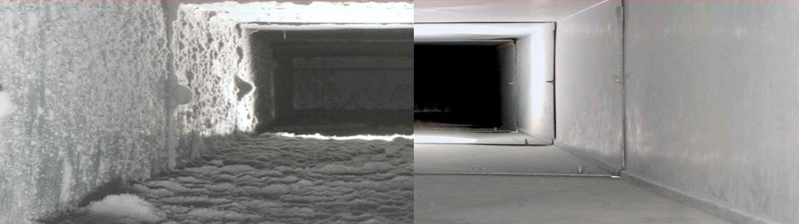 Hvac Effectiveness Amp Other Benefits Of Uv Light
