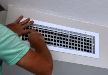 Air Pure Air Duct Cleaning of Las Vegas, NV
